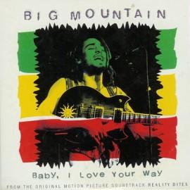 Big_Mountain_BIYW