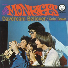 Monkees-daydream