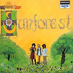 Sound_of_Sunforest_album_cover