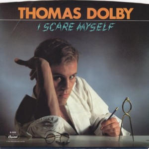 thomas-dolby