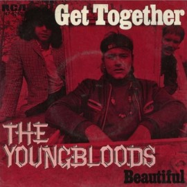 Youngbloods_Get_Together