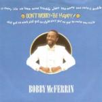 bobby_mcferrin