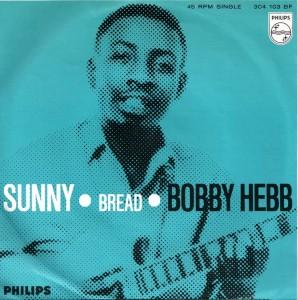sunny-bobby-hebb