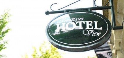 boutiquehotelsign