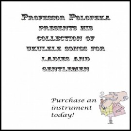 professor-polopekas-songbook