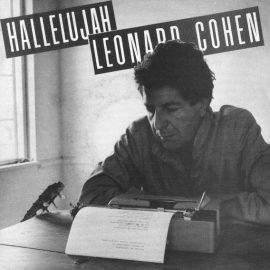 leonardcohen-hallelujah