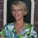 Profile photo of Eefiebaby