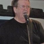 Profile photo of John Wathen