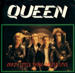 Crazy_little_thing_called_love