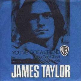 James_Taylor_You've_Got_a_Friend