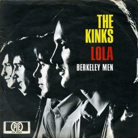 Kinks_Lola_Uk_Cover