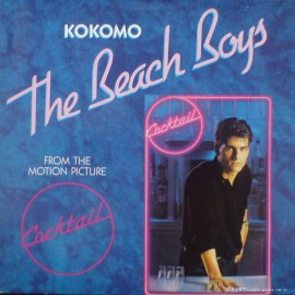 Kokomo - The Beach Boys - Cover