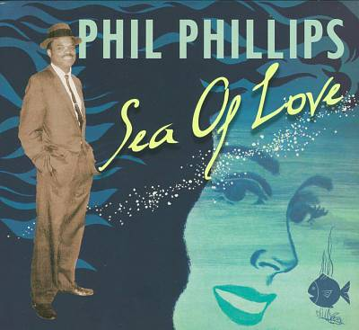 Ukulele Chords Sea Of Love By Phil Phillips