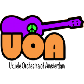 UOA LOGO PNG square-300