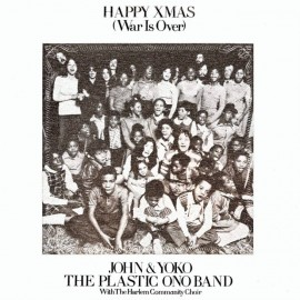Happy_Xmas_(War_is_Over)