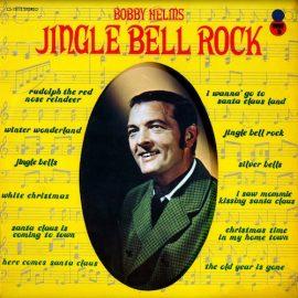 jinglebellrock