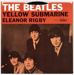 the theme of loneliness in the beatles eleanor rigby Unlike most editing & proofreading services, we edit for everything: grammar, spelling, punctuation, idea flow, sentence structure, & more get started now.