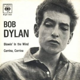 bob_dylan-blowin_in_the_wind