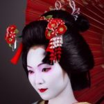 Profile picture of GEISHA