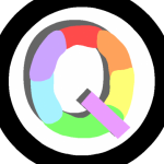Profile picture of quinnyquinn